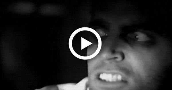 Musikvideo-Schwarze-Puppen
