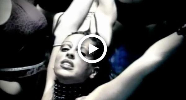 Musikvideoproduktion-Frankfurt