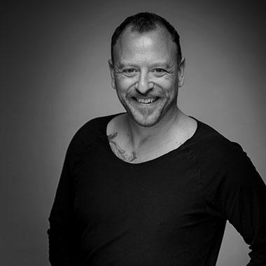 Rolf T.Eckel