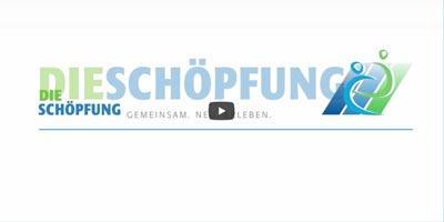 Filmproduktion Frankfurt Schöpfung-Trailer1