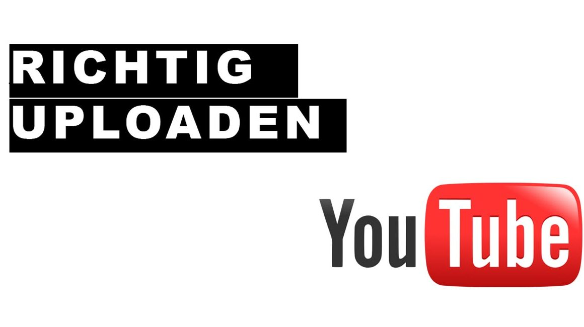 youtube-upload-Filmproduktion