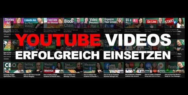 Filmproduktion-Youtube2